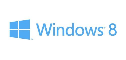 着眼未来 Intel正式发布Win8图形驱动