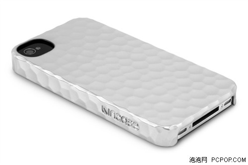 iPhone4S新品配件推荐