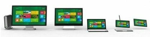 微软促销有高招 买Win7 PC可升级Win8