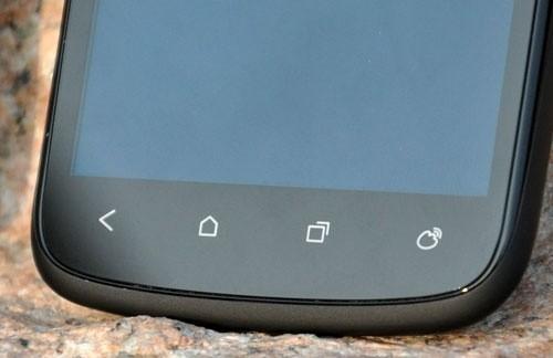 新增新浪微博按键 HTC One S周五发售
