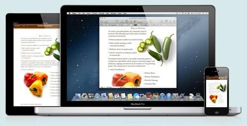 供应商:苹果对供应链质检把控很严苛