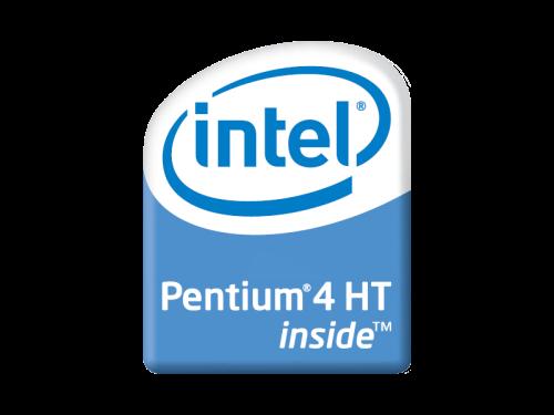 Intel HT超线程技术