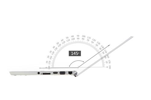 不同凡响刀锋设计 索尼T13超极本评测