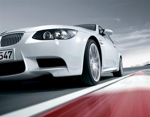 宝马设计师:苹果产品正影响汽车行业