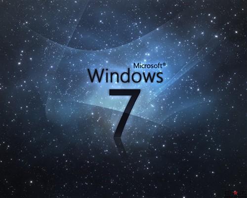教你用SSD装系统!Win 7攒机流程攻略