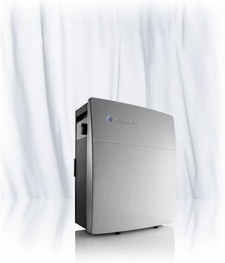 除烟尘异味布鲁雅尔550E净化器7550元