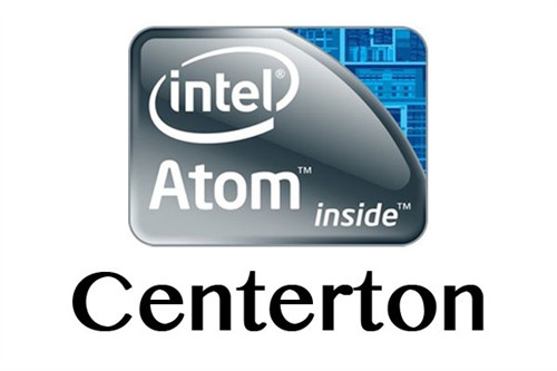 Atom的新婆家 Intel要做低功耗服务器