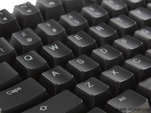 顶级机械键盘 Ducky 9008 shine2首测