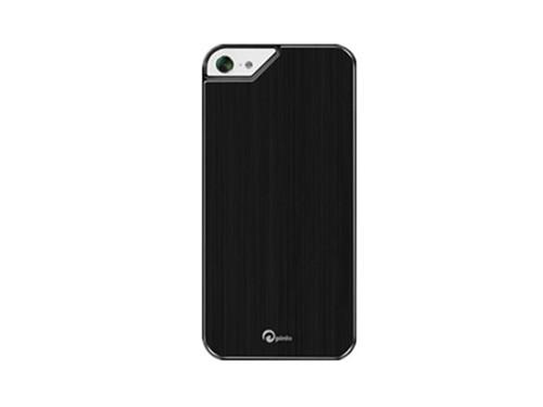 解决掉漆问题 7款iPhone5保护套推荐