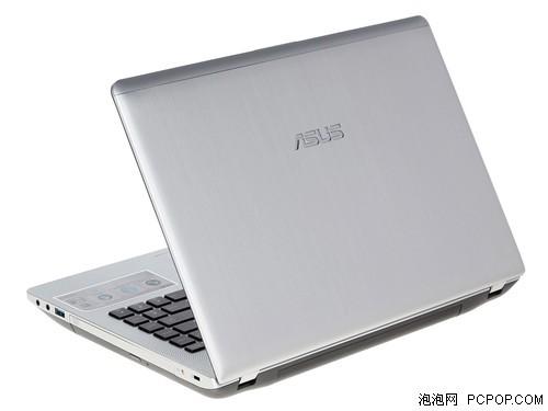w7系统重装:神舟精盾U45S2(酷睿i5-10210U8GB512GBMX25