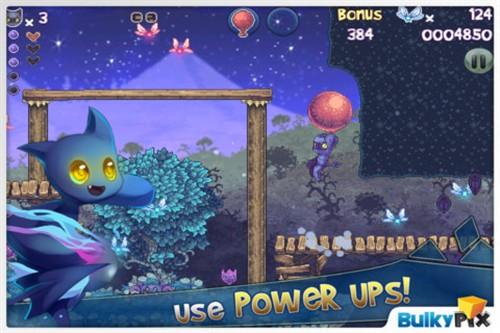 开启梦幻冒险旅程 探险型手机游戏推荐