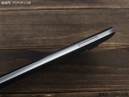 在手机右侧的是音量键,手机底部的是数据线接口.-5寸屏幕售价不图片