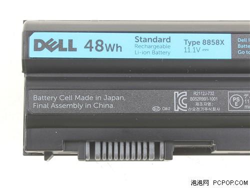 带多少锂电池可以上飞机?小编来解释