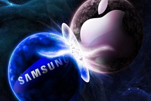 三星在荷兰败诉 部分Galaxy产品禁售
