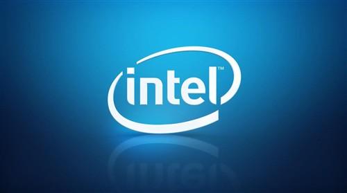 2013科技预言:Intel转型ARM 微软落寞