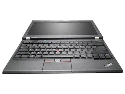 ThinkPad ThinkPad X230 232056C 图片