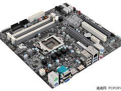 2013 CES精英电脑全系列产品精锐尽出