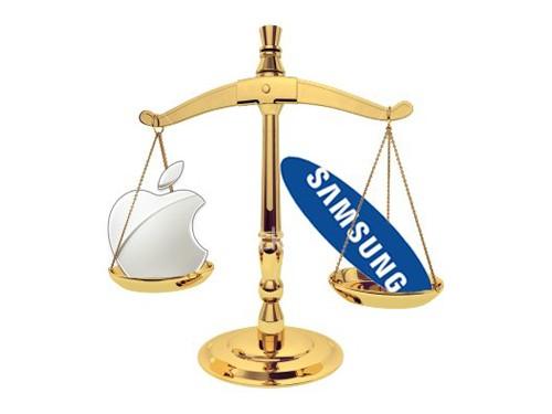 苹果2012年获1135项专利 三星是其5倍