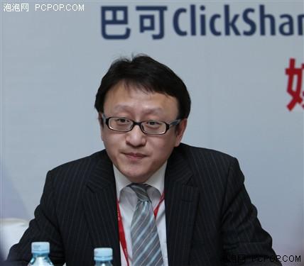 协同化网络化!巴可clickshare创新路