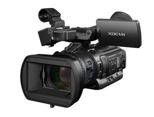 优异画质脱颖而出 索尼EX280售价33060