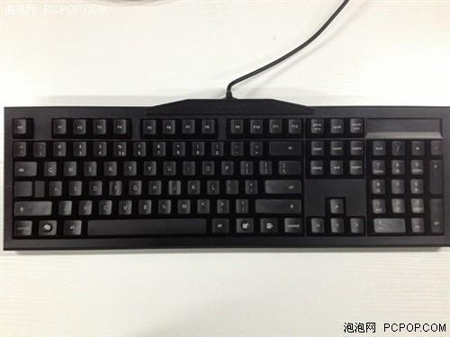 MX-Board 2.0原厂高度键帽即将上市
