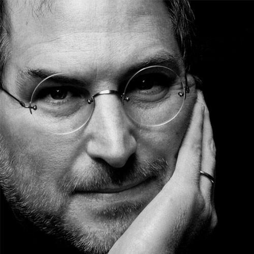 如果乔布斯还活着 苹果还会是这样吗?