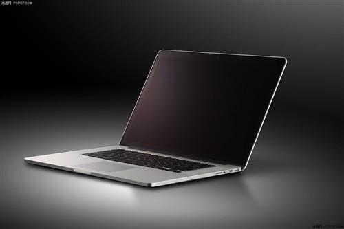 苹果获得MacBook Pro视网膜显示屏专利