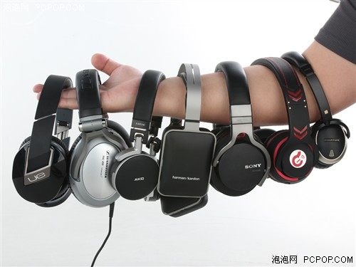 浅解析降噪耳机技术