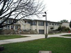 芝加哥一高校将为600多名学生提供MBA