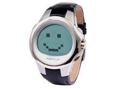 华尔街日报:微软将推出智能手表设备