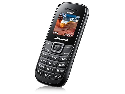 帮诺基亚1050找同类 200元手机大搜罗