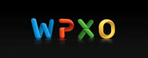 修复BUG 微软升级Office For Mac 2011