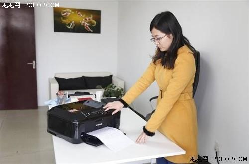 佳能E618 全天候助力对外汉语教学!