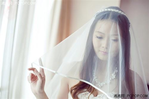 婚礼摄影师进阶三部曲(下)——后期篇