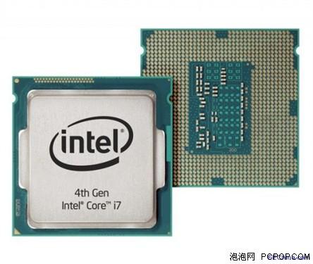 电商大战开启!热销超值CPU精品导购