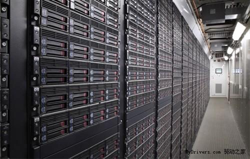 AMD高管大赞ARM快速廉价定制大有可为