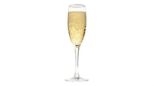 香槟杯(flute)