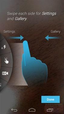 都是你想知道的关于X Phone的四个问题