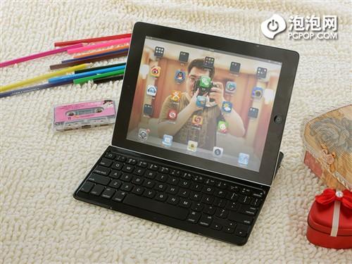 ʹ�÷��㣡��iPad����������������