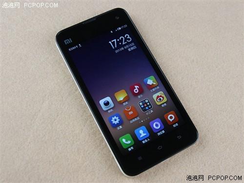 教小白挑手机:手机屏幕材质作用有多大