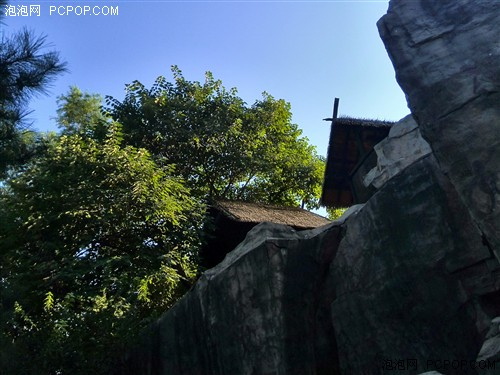華為榮耀3 outdoor評測