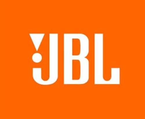 超低价来袭 JBL音箱京东数码节大促销