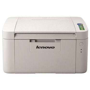 联想家用激打S1801 超迷你家庭打印机