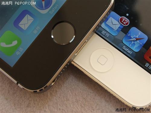 iOS7增加了各种滑动手势的操作未完成