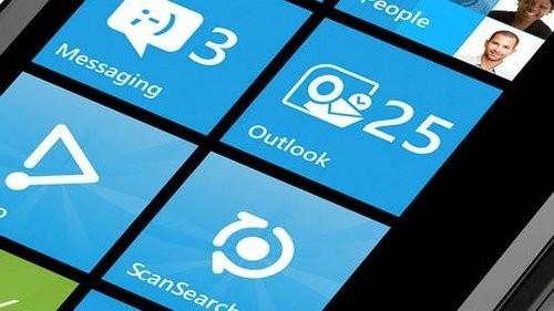 Windows 9或将整合Windows Phone系统