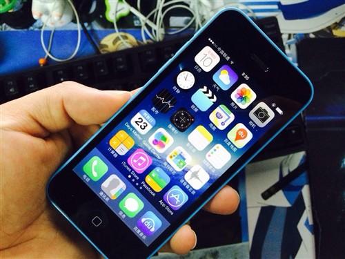 库克表示:iPhone5cv苹果在中端智苹果_手机手iphone记步远离图片