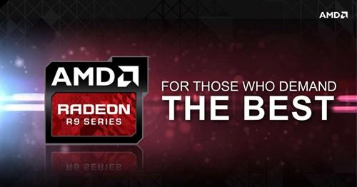 WIN8 AMD显卡驱动安装说明