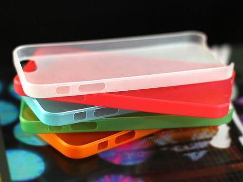 高性价比是内存!iPhone5s保护套v内存_容量小米手机苹果3g手机32g王道图片