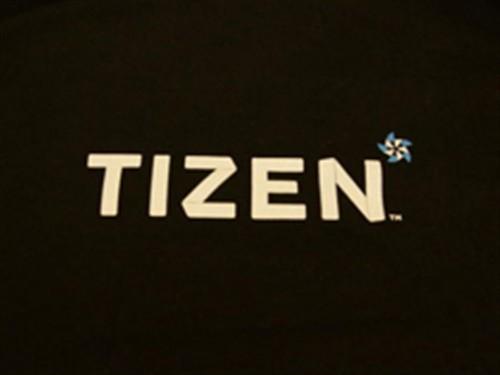 三星开发者大会 Tizen手机或明年露面