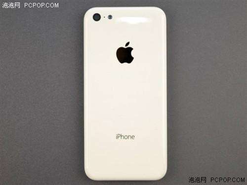 多彩视频手机iPhone5C港行原封仅3380_苹果苹果草履虫图片